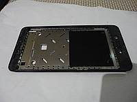 Рамка дисплея для micromax q380