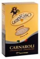 Рис карнароли