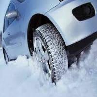 Несколько ценных советов по зимней эксплуатации автомобиля