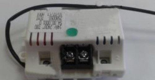 Терморегулятор Ingenio 50