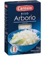 Рис Арборио (Riso Arborio)