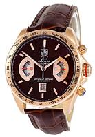 Часы мужские наручные Tag Heuer SM-1021-0063 AAA copy SK (реплика)