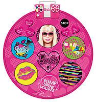 Танцевальный музыкальный коврик Barbie 784024