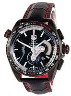 Часы мужские наручные tag heuer sm-1021-0064 aaa copy sk (реплика)