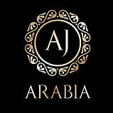Aj Arabia Black Collection IV духи 50 ml. (Тестер Адж Арабиа Блэк Коллекшн 4), фото 7