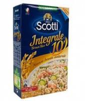 Интегральный рис Riso integrale