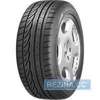 Всесезонная шина DUNLOP SP Sport 01 A/S 235/50R18 97V Легковая шина