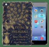 Чехол с фото для Apple iPad Air 2