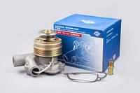 Насос водяной(помпа) Газель ЗМЗ 405 (с электромагнитной муфтой)