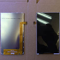 LCD Дисплей  Lenovo  A399