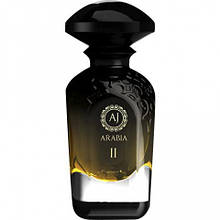Aj Arabia Black Collection II духи 50 ml. (Тестер Адж Арабиа Блэк Коллекшн 2)