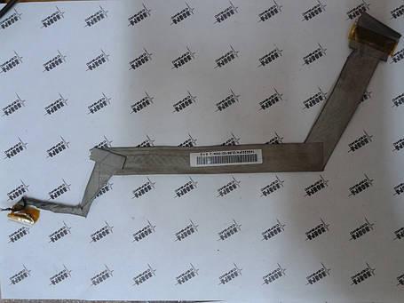 Шлейф матрицы  ASUS M51V 14G2203FA12U861001000412, фото 2