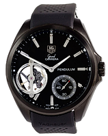 Часы TAG Heuer Grand Carrera Pendulum SM-1021-0071 AAA copy SK
