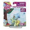 "My Little Pony  - Епл Манчес (APPLE MUNCHIES, Эпл Манчес ""), фото 2"