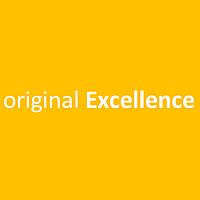 Ламинат Pergo original Excellence