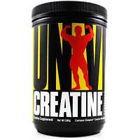 Universal Nutrition-Creatine 500g
