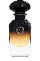 Aj Arabia Black Collection III духи 50 ml. (Тестер Адж Арабиа Блэк Коллекшн 3)