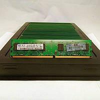 1GB Samsung/Hynix DDR2 PC2-6400 800MHz. Гарантия