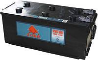 Аккумулятор Zubr Professional 6СТ-190Ah 1000А