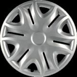 """Колпак Elegant SPIRIT 14"""" - ВСЕ В АВТО - интернет-магазин электроники, запчастей и аксессуаров в авто в Кривом Роге"""