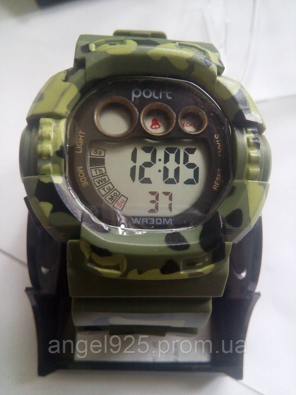 Водонепроницаемые часы купить в интернет магазине купить механизм от часов полет