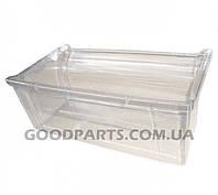 Контейнер (ящик) для овощей холодильника Samsung DA67-10397J