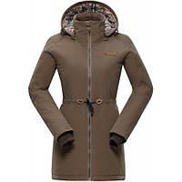 Пальто Alpine Pro Edite 2