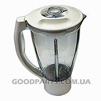 Чаша блендера Moulinex 1500ml MS-5980643