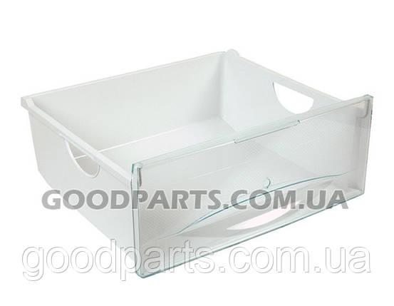 Ящик морозильной камеры (верхний) холодильника Liebherr 9791172, фото 2