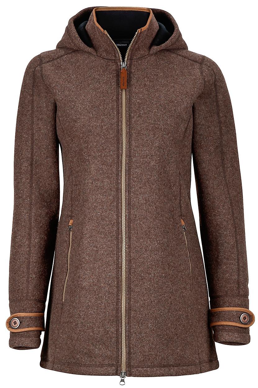 Куртка Marmot Wm's Eliana Sweater