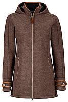 Куртка Marmot Wm's Eliana Sweater, фото 1