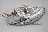 Подошва утюга Tefal CS-00111422