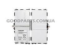 Батарея аккумуляторная T8220E Li-ion для планшета Samsung GH43-03998A