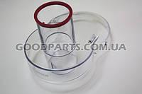 Крышка корпуса для соковыжималки Bosch 701708