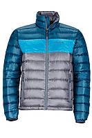 Пуховик мужской Marmot Ares Jacket