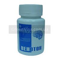 Натуральные таблетки Венотон укрепление сосудов капилляров варикоз отеки ног снижение холестерина рутин