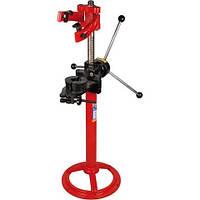 Съемник пружин механический Miol  2200lbs (1000кг)  80-427
