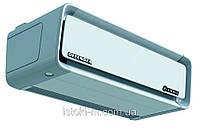 DEFENDER 150 EHN электрическая воздушная завеса