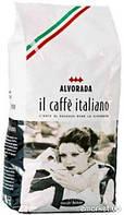 Кофе в зернах Alvorada il Caffe Italiano  1000 гр