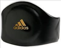Пояс тренерский «adidas» (кожзам)