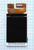 Дисплей экран LCD для Motorola K1/Z3/Z6