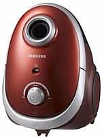 Пылесос 700Вт Samsung 54U2V3R***