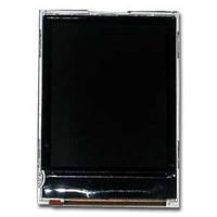 Дисплей экран LCD для Motorola V300/V500/V525/V600/V625