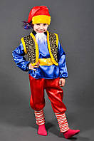 Новогодний костюм Гном (973)