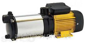 Насос Optima MH 1100 1,1 кВт Inox Многоступенчатый Центробежный