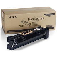 Xerox Phaser 5500/5550
