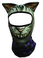 Балаклава Чеширский кот