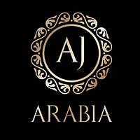 Aj Arabia