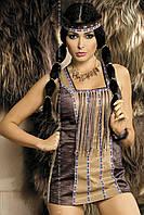 Женское эротическое белье костюм Pocahontas