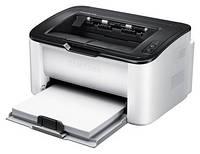 Прошивка Samsung ML-1671/1676 и заправка принтера.Киев
